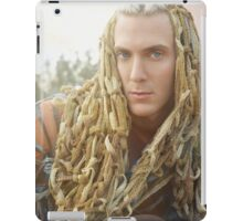 Dying Trophies iPad Case/Skin