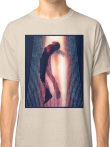 Yeezus  Classic T-Shirt