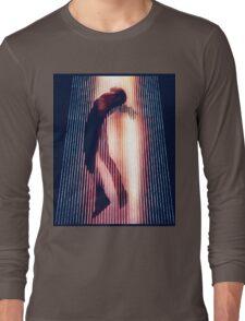Yeezus  Long Sleeve T-Shirt