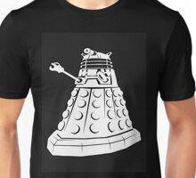 darlek Unisex T-Shirt