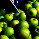 Granny Smith  by Route64