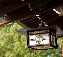 Shichi-Go-San Festival – Image 06, Japan by Norman Repacholi