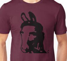 the che donkey Unisex T-Shirt