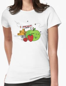 Waiting to see Melons T-Shirt