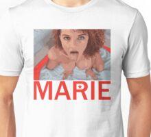 Milk Marie  Unisex T-Shirt