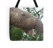 MY NAME IS TRUNK  Tote Bag