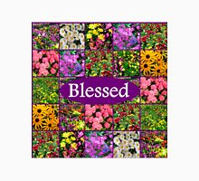 BLESSED BY GOD Unisex T-Shirt