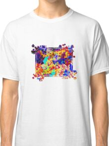 Good Things Come In Small Packages Classic T-Shirt