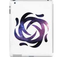 EXO GALAXY - SEHUN iPad Case/Skin