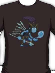 Kalista T-Shirt