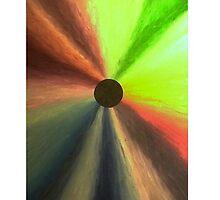 Blackhole by fixxed2007
