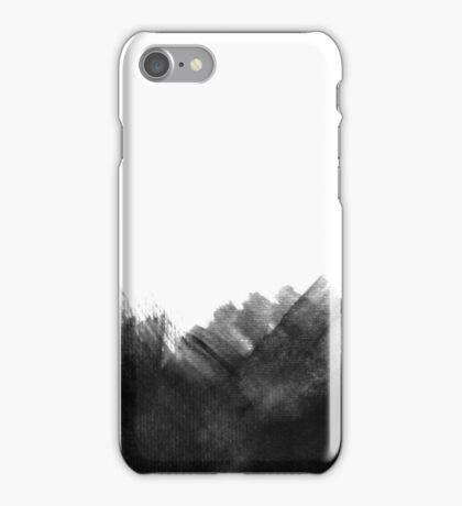 Yin iPhone Case/Skin