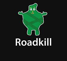Gumby Roadkill Unisex T-Shirt