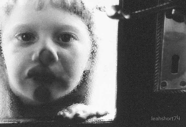 my kid by leahshort74