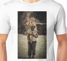 A Hundred Years of Solitude Unisex T-Shirt