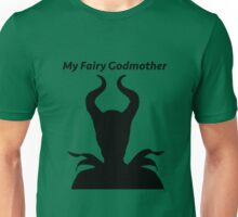My Fairy Godmother Unisex T-Shirt