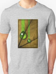TEAR STAINS T-Shirt