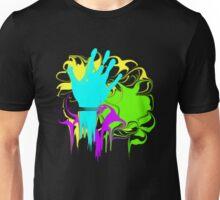 Nervous Breakdown Unisex T-Shirt