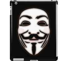 Guido iPad Case/Skin