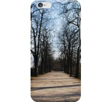 Ljubljana // Slovenia iPhone Case/Skin