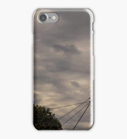 25 11 2014 iPhone Case/Skin