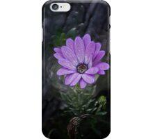 Frozen Beauty iPhone Case/Skin