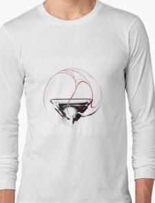 Sentiment Long Sleeve T-Shirt