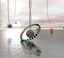 Enter Sandman by jewelskings