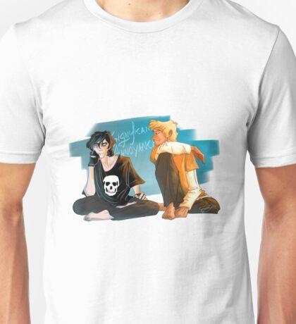 Significant Annoyance Unisex T-Shirt