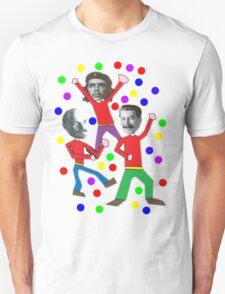 Do the Monkey... T-Shirt