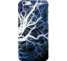 The Electric Tree! iPhone Case/Skin