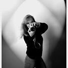 Moi by Varinia   - Globalphotos