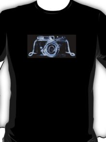 Eye of the Camera! T-Shirt