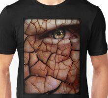 rust Unisex T-Shirt