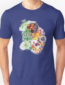 Nature's bounty T-Shirt