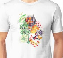 Nature's bounty Unisex T-Shirt
