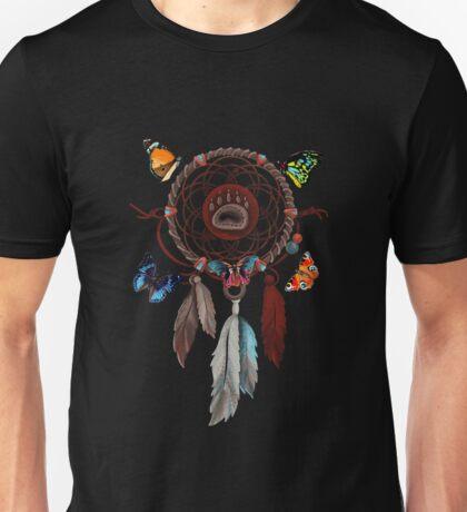 Dreamcatchers Unisex T-Shirt