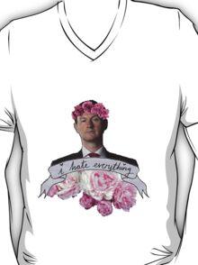 ♥ Mycroft ♥ T-Shirt