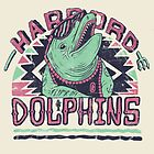 Harbord Dolphins  by Cameron Miller