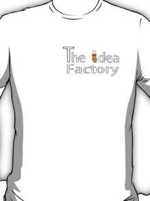 The Idea Factory T-Shirt