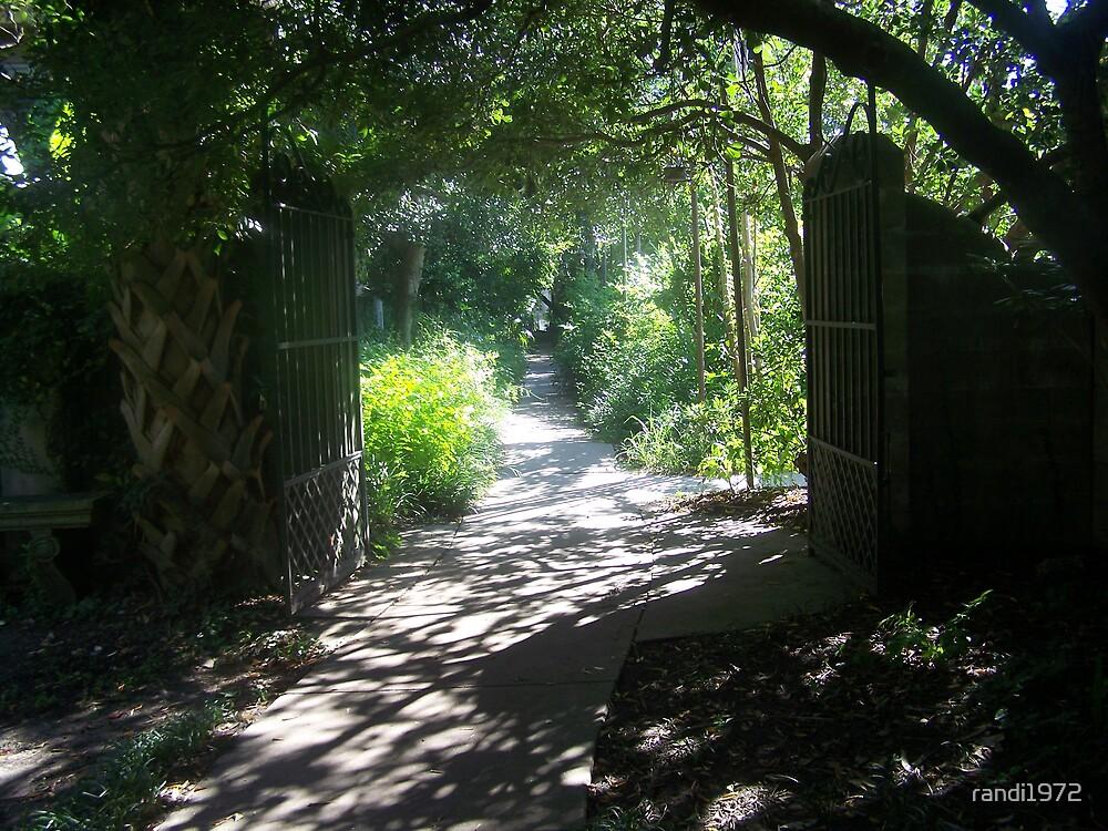 gates 2 by randi1972