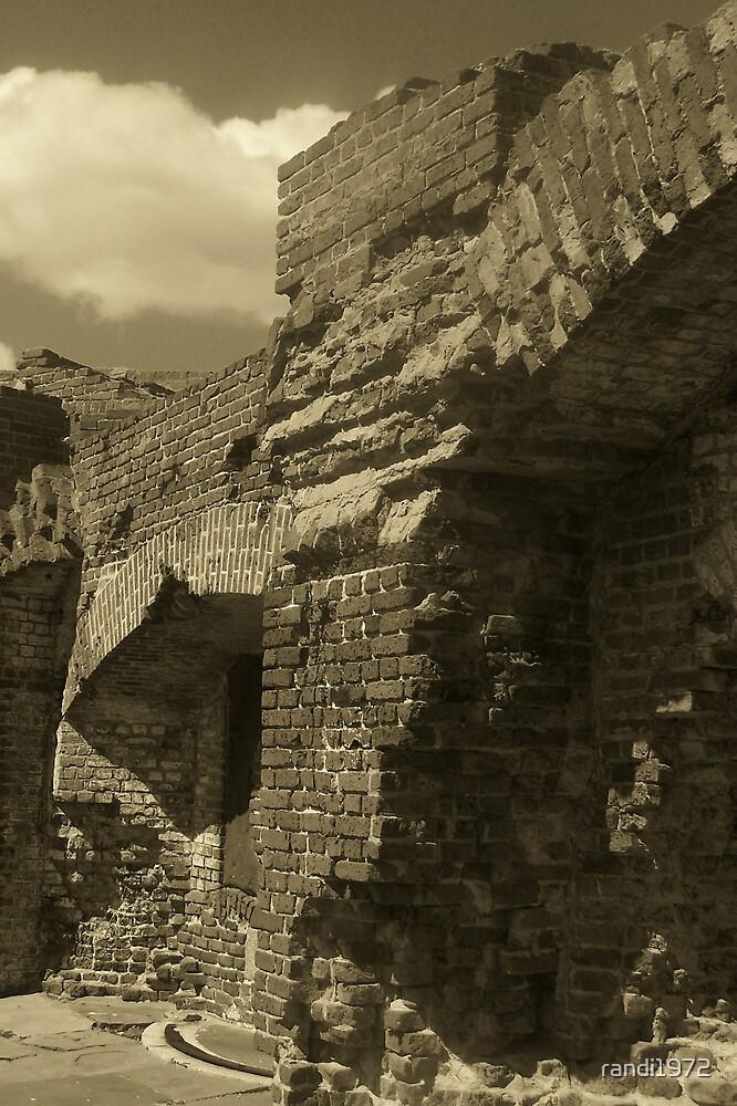wall by randi1972