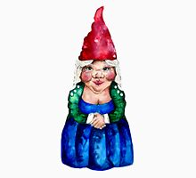 Mildred the Gnome Unisex T-Shirt