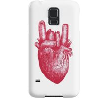 Party Heart Samsung Galaxy Case/Skin