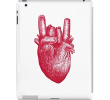 Party Heart iPad Case/Skin