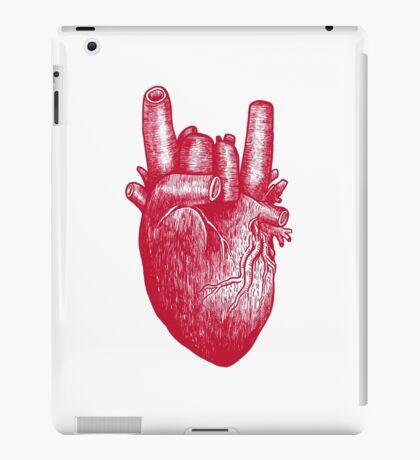 Party Heart iPad Case/Skin