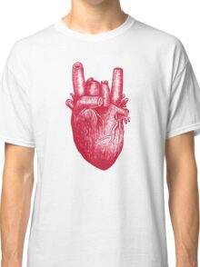 Party Heart Classic T-Shirt