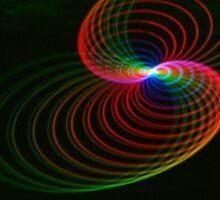 circles by phlgrl33