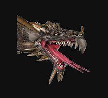 Draco Unisex T-Shirt