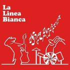 La Linea Bianca by darqenator